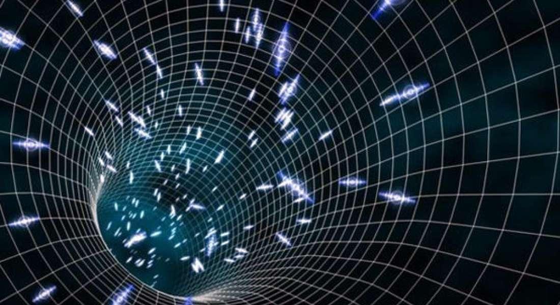 Фильмы онлайн про космос и астрономию
